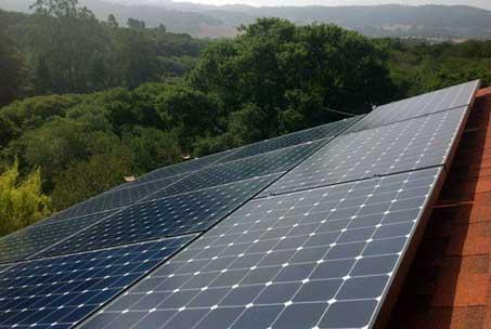 roof-mount-solar-panels